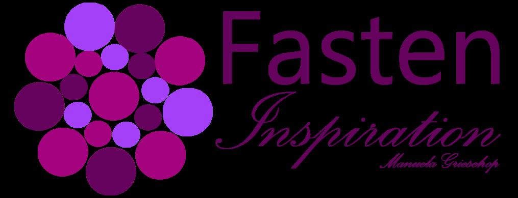 Fasten-Inspiration
